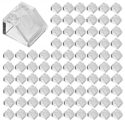 LEGO Parts 2431 Tile 1x4 W//printed Designs Choose Type 1pc