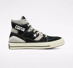 Converse-Chuck-70-E260-Black-White-166462C-Mens-Womens-Shoes-o1