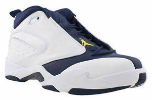 Nike Air Jordan Jumpman Pro Quick 23