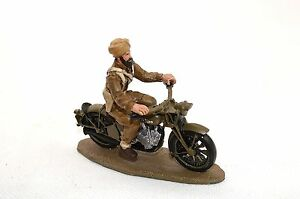 BSA-WB3-MILITARY-MOTORBIKE-BRITISH-ARMY-SIKH-INFANTRY-1-32-BM023-METAL