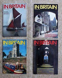 In-Britain-1984-January-February-April-June-July-October-November