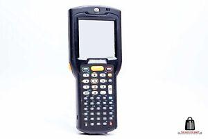 Symbol-MC3190-SL4H04E0A-Recto-Shooter-1D-Laser-CE6-0-Alto-Memoria-48-Clave