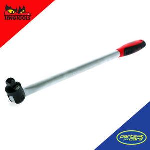 "Teng Tools 1201RK 1//2/"" Drive Flexi Power Breaker Bar Repair Kit for 1201"