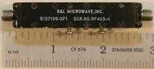 Kampl Microwave Filter 5107109 Xf1