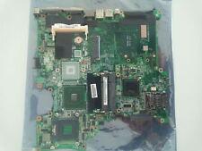 AA52 MB.WM902.001 GENUINE ORIGINAL GATEWAY SYSTEM BOARD INTEL HDMI ID49C07U