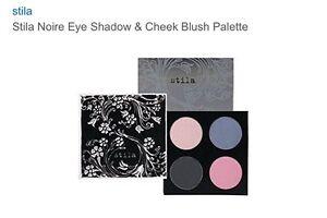 Stila-Noire-Eye-Shadow-amp-Cheek-Color-Palette-3-Eye-Shadows-amp-1-Cheek-Color