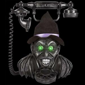 Image result for witch phone