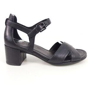 Diesel D AILA Damen Women High Heels Pumps Schuhe Absatz Leder Sandalen Gr.36-40