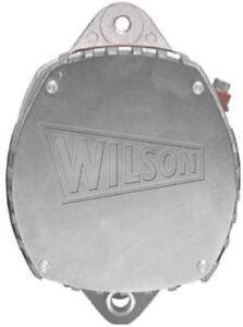Wilson   Alternator - Reman  90-01-3030