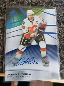 2019-20-SP-Game-Used-Jarome-Iginla-Auto-Blue-Parallel-10