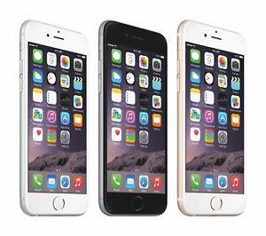 NEW-SEALED-AT-amp-T-Apple-iPhone-6-Plus-Unlocked-UNLOCKED-Smartphone-White-64GB
