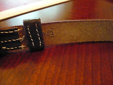 mauser k98 sling,CE 1943mauser parts,k98,g41g43 finest repro on ebay,!ww2 german