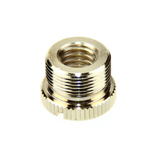 Female-3-8-034-16-to-5-8-034-27-Male-Thread-Screw-Mount-Adapter-for-Camera-Microphone