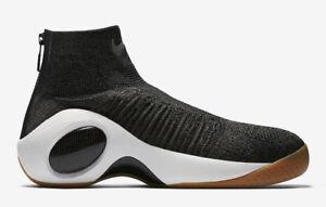 Nike Men's FLIGHT BONAFIDE CARGO KHAKI Shoes 917742-300 b