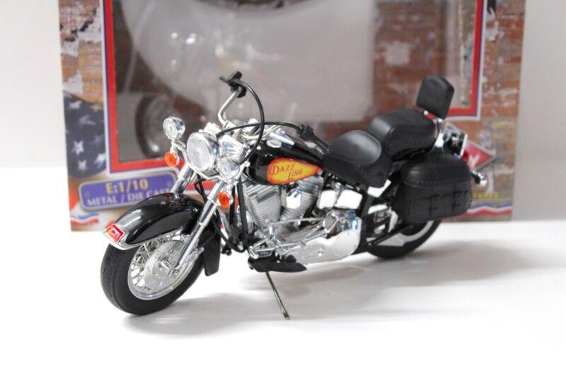 56422 Welly 1:18 APRILIA rsv4 1000 Factory RF a partire dal 2009 Modello Moto NUOVO OVP