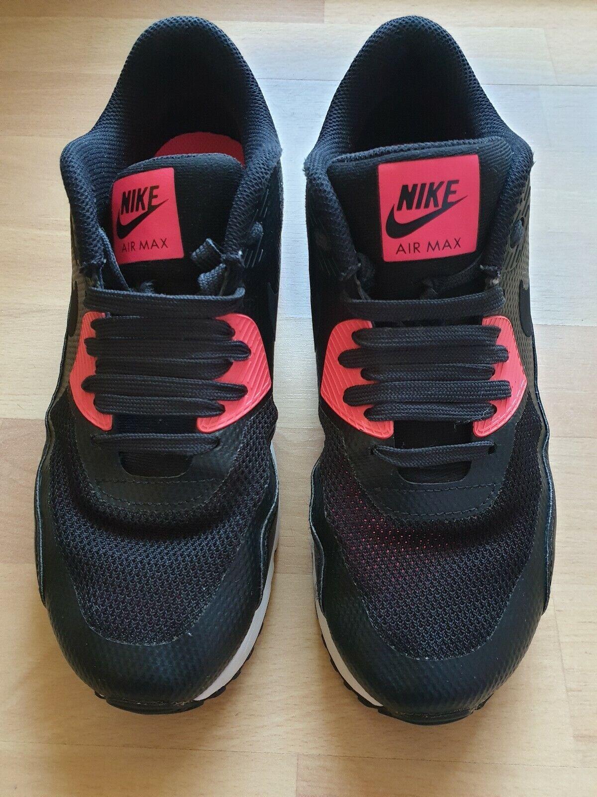 Nike Air Max 90 Helle farben