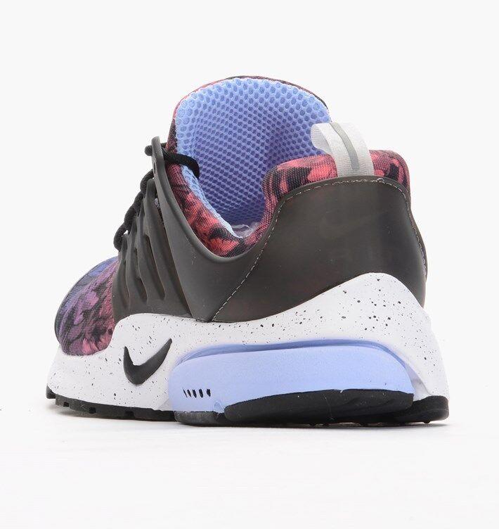 Nike MEN'S Air Air Air Presto GPX SIZE 9.5 BRAND NEW Tropical Floral RARE 0fe9b7