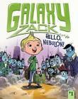 Hello, Nebulon!: #1 by Ray O'Ryan (Hardback, 2015)
