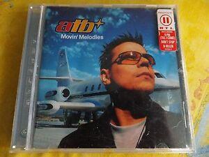 ATB-034-Movin-Melodies-034-CD-ES