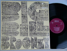 Big Bill Broonzy -Same  DD-1972   Amiga (weinrot) 850 276