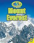 Mount Everest with Code by Megan Lappi (Hardback, 2012)
