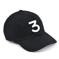 becb5f3a54f item 1 New Chance The Rapper 3 Dad Hat Baseball Cap Unisex Adjustable  Strapback Hats -New Chance The Rapper 3 Dad Hat Baseball Cap Unisex  Adjustable ...