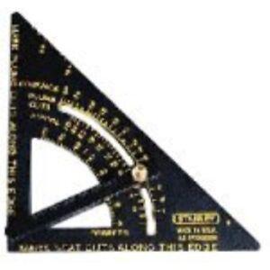 Stanley-46-053-Premium-Adjustable-Quick-Square-Layout-Tool
