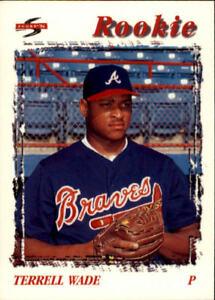 1996-Score-Baseball-501-517-Your-Choice-GOTBASEBALLCARDS