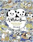 A Million Bears by Lulu Mayo (Paperback, 2016)