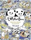 A Million Bears by Lulu Mayo (Paperback, 2016)