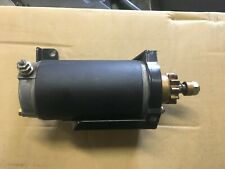 Quicksilver Force Chrysler Outboard Boat Motor Starter Bendix Drive F15056