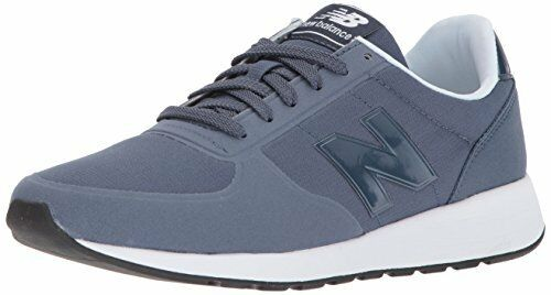 New Balance MS215IS Mens 215v1 SneakerD US- Choose SZ color.