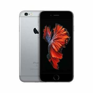 Apple-iPhone-6S-16GB-GSM-Factory-Unlocked-4G-LTE-IOS-Free-Gift