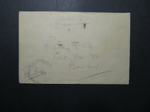 India-1944-Forces-Cover-APO-97-IMPHAL-Censored-Z12396