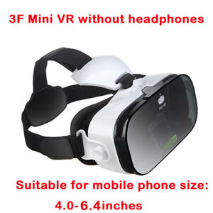 3D-Glasses-VR-Headset-Virtual-Reality-Google-Cardboard-For-4-034-to-6-4-034-Smartphone