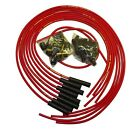 Spark Plug Wire Set Taylor Cable 50255