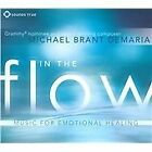 Michael Brant DeMaria - In the Flow (Music for Emotional Healing, 2011)