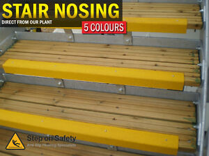 Stair-Nosing-Anti-Slip-Nosings-for-Slippery-Steps-amp-Stair-Edges-Quartzgrip