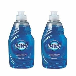 Dawn-Ultra-Dishwashing-Liquid-Original-Scent-2-Bottle-Pack