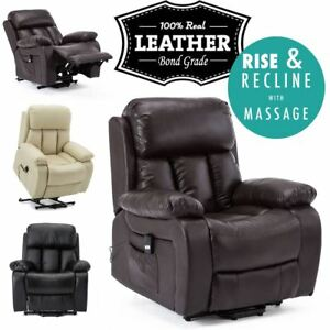 CHESTER-ELECTRIC-RISE-LEATHER-RECLINER-POWER-ARMCHAIR-HEATED-MASSAGE-SOFA-CHAIR