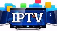IPTV SUPERIOR 3 MONTHS GIFT