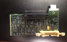 Clothing, Shoes & Accessories Hats Agilent Hewlett Packard Processor Interface Board Hp 8510c