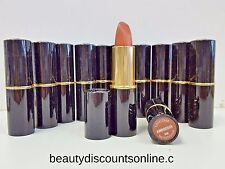 Lot of 12)  Lancome Rouge Magnetic Lipstick AMBROSIA ~ New, Full Size