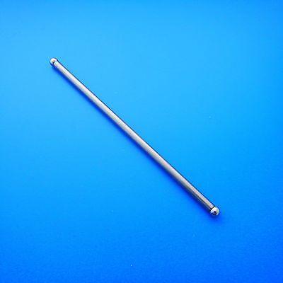 Push Rod Fits Honda GX340 GX390-14410-ZE3-013