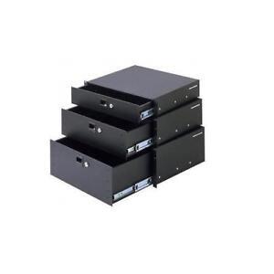 Tiroir-rack-de-rangement-19-039-039-2U-prof-453mm-pour-baie
