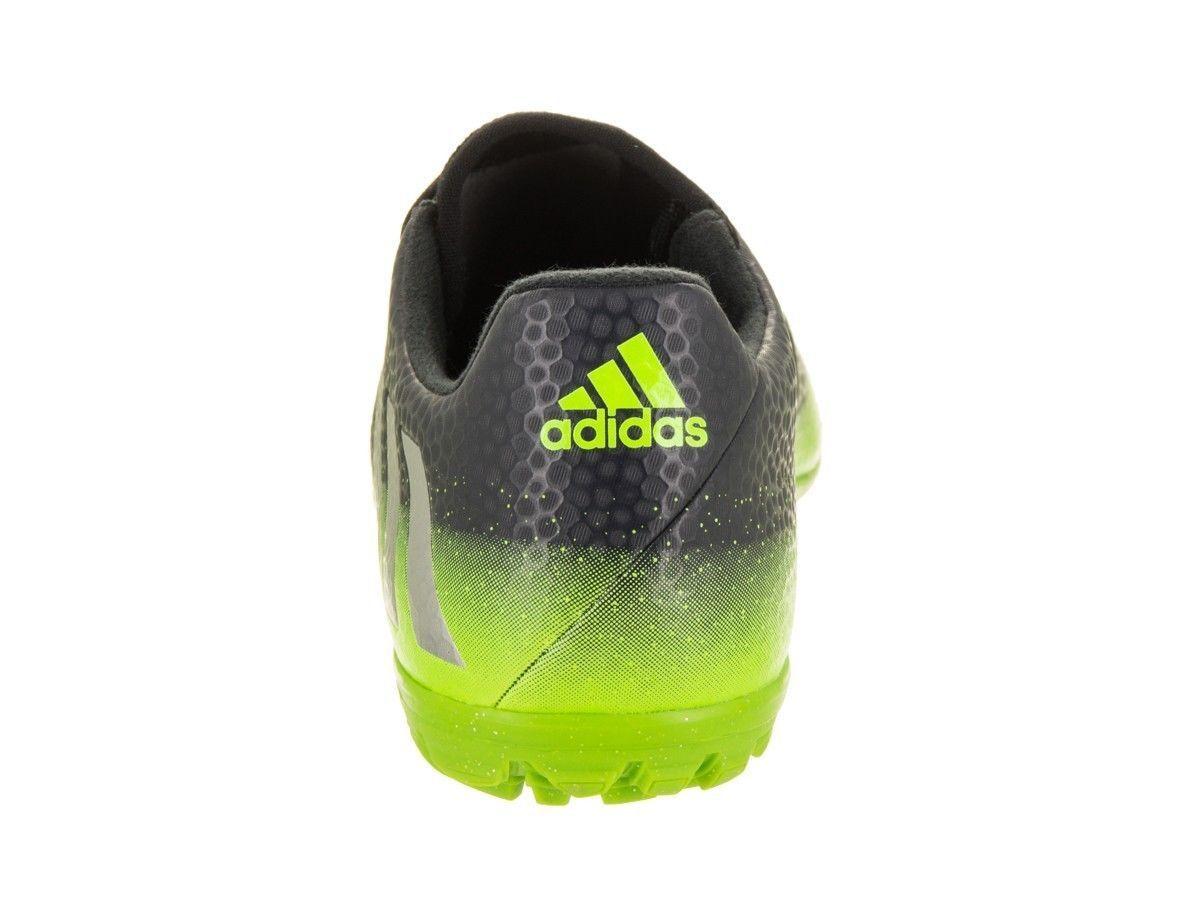 Adidas Messi Messi Messi 16.3 Tf Herren Turf Fußball Schuhe Modell AQ3524 7863bc