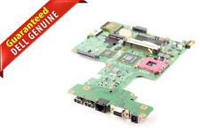 Dell Inspiron 1750 DDR2 SDRAM 2 Slots Laptop MotherBoard HPKP9 09206-1 0HPKP9