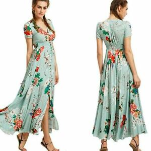 Party-sundress-boho-evening-maxi-dress-Women-beach-cocktail-summer-dresses-long