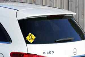 WINDOW-STICKER-BABY-ON-BOARD-WARNING-DECAL-SIGN-CHILD-SAFETY-CAR-VEHICLE-130mm