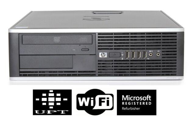 Hp 8000 elite sff drivers windows 7 | HP Compaq 8200 Elite